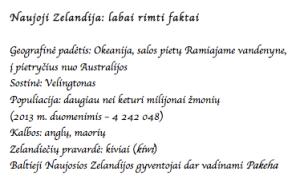 nz tekstas 1