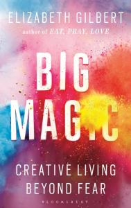 big magic_cover
