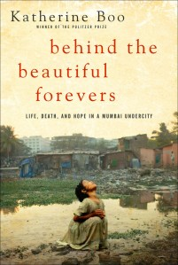 katherine_boo_behind_the_beautiful_forevers_cover