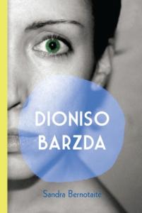 dioniso barzda_virselis